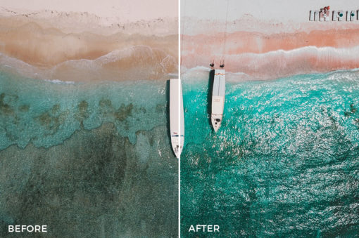 Boat-Sky-Bali-Lightroom-Presets-by-Adrian-Feistl-FilterGrade