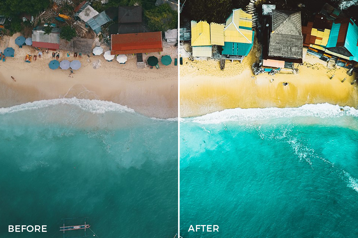 Feel-the-Blue-Bali-Lightroom-Presets-by-Adrian-Feistl-FilterGrade