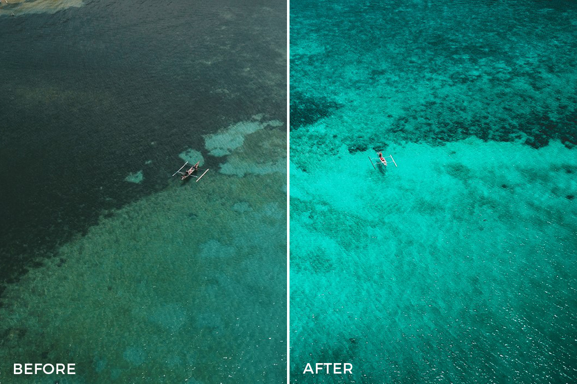 Pure-Water-Bali-Lightroom-Presets-by-Adrian-Feistl-FilterGrade