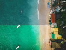Skyview-Beach-Bali-Lightroom-Presets-by-Adrian-Feistl-FilterGrade