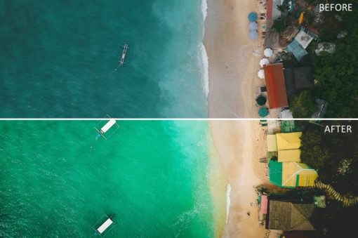 Skyview-Beach-Bali-Lightroom-Presets-by-Adrian-Feistl-FilterGrade