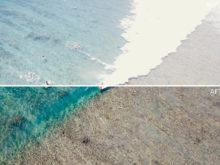 Surfer-Blue-Bali-Bali-Lightroom-Presets-by-Adrian-Feistl-FilterGrade