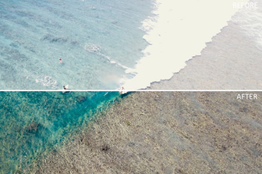 Surfer-Blue-Bali-Bali-Lightroom-Presets-by-Adrian-Feistl-FilterGrade