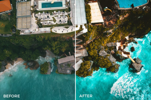 Ulu-Bali-Bali-Lightroom-Presets-by-Adrian-Feistl-FilterGrade