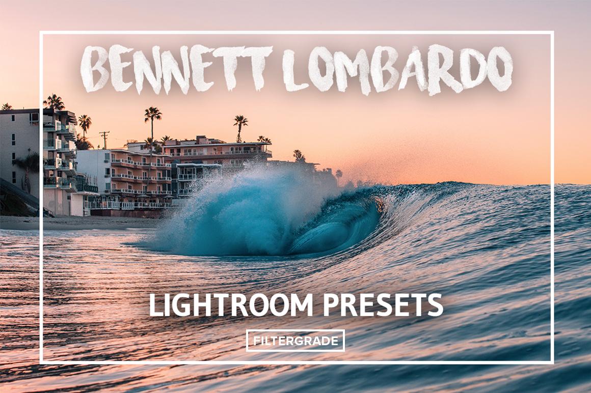 Bennett-Lombardo-Lightroom-Presets-FilterGrade