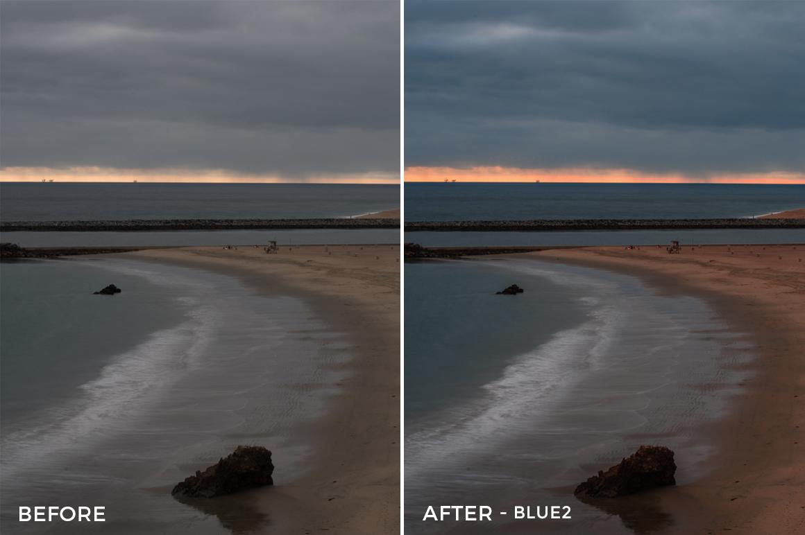 Blue2-Bennett-Lombardo-Lightroom-Presets-FilterGrade
