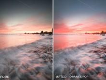 Orange-Pop-Bennett-Lombardo-Lightroom-Presets-FilterGrade