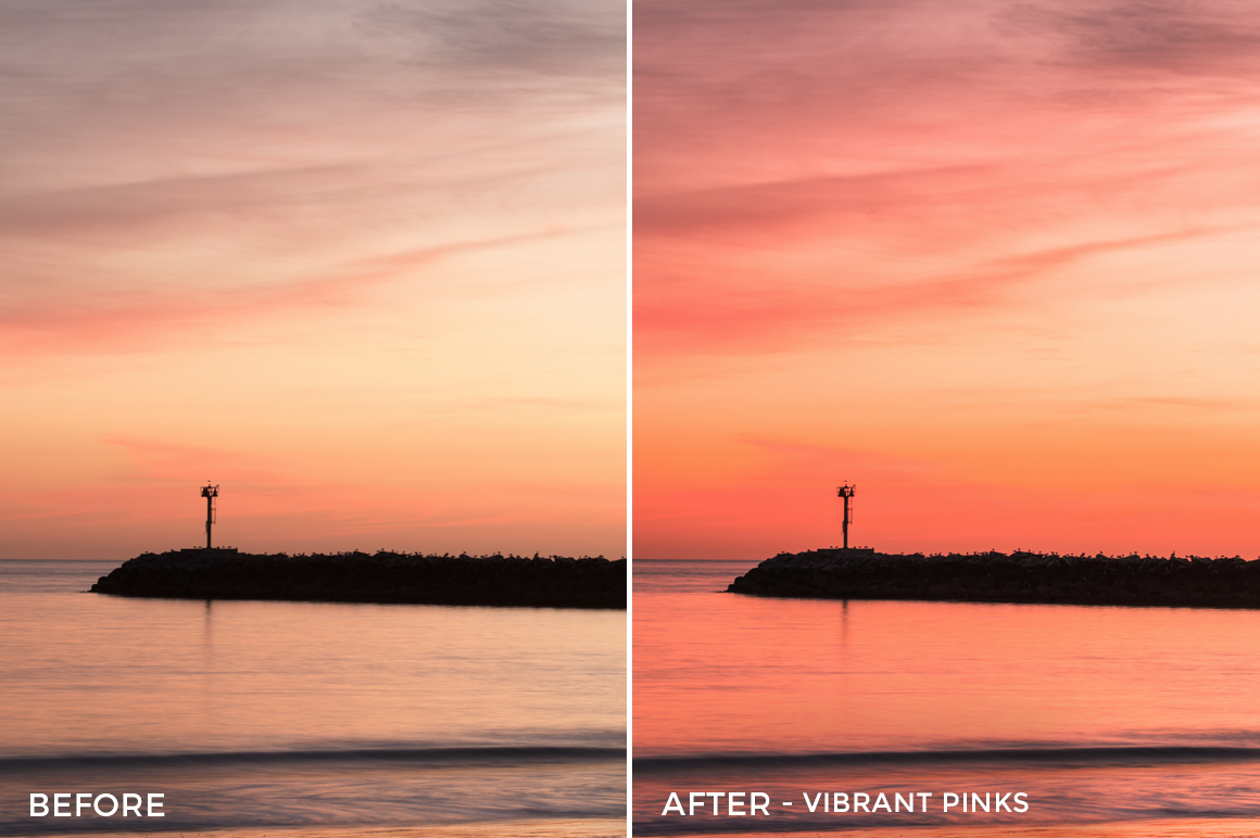 Vibrant-Pinks-Bennett-Lombardo-Lightroom-Presets-FilterGrade