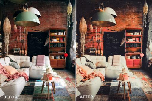 1-Nick-Asphodel-Moody-Lifestyle-Lightroom-Presets-FilterGrade