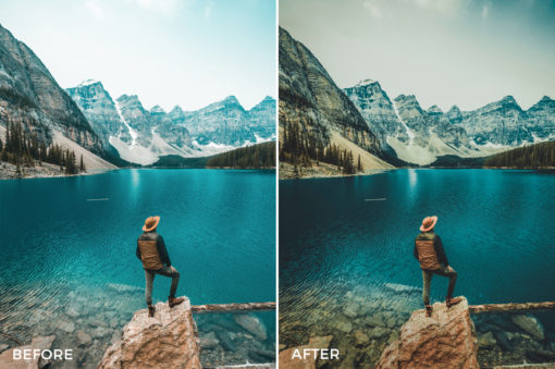 4-Nick-Asphodel-Moody-Lifestyle-Lightroom-Presets-FilterGrade