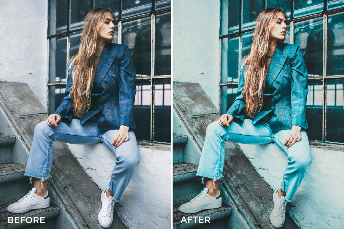 5-Nick-Asphodel-Moody-Lifestyle-Lightroom-Presets-FilterGrade