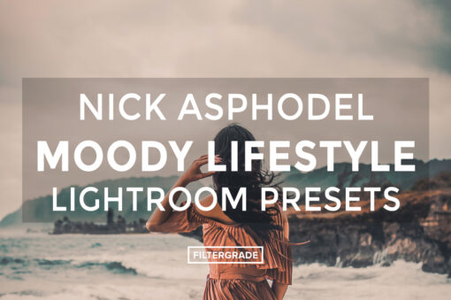 Nick-Asphodel-Moody-Lifestyle-Lightroom-Presets-FilterGrade