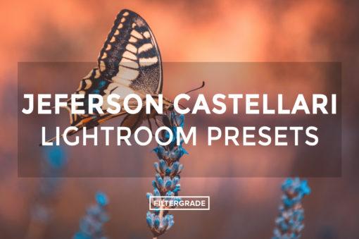 Jeferson-Castellari-Lightroom-Presets-FilterGrade