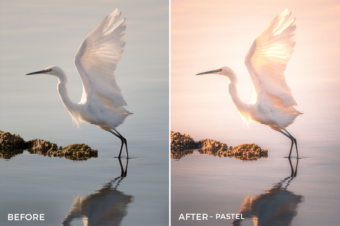 Pastel-Jeferson-Castellari-Lightroom-Presets-FilterGrade