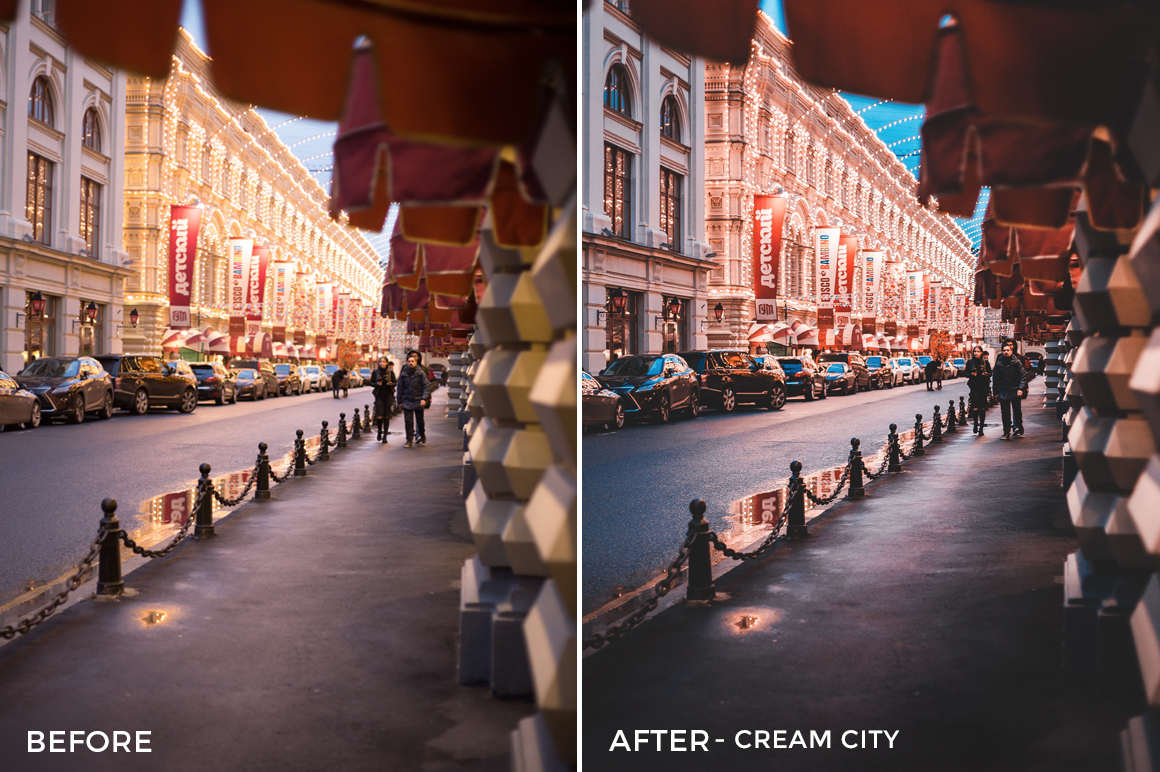 Cream-City-FREE-Lightroom-Presets-by-Eric-Rai-FilterGrade