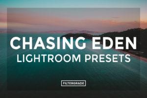 Chasing-Eden-Lightroom-Presets-FilterGrade