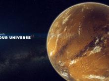 mdlabdesign solar system ae template