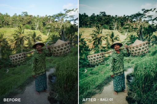 Bali-01-Petar-Furjan-Bali-Lightroom-Presets-FilterGrade