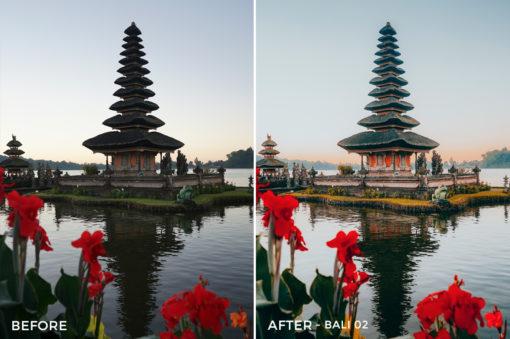 Bali-02-Petar-Furjan-Bali-Lightroom-Presets-FilterGrade