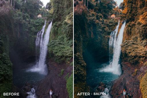 Bali-04-Petar-Furjan-Bali-Lightroom-Presets-FilterGrade
