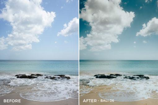Bali-06-Petar-Furjan-Bali-Lightroom-Presets-FilterGrade