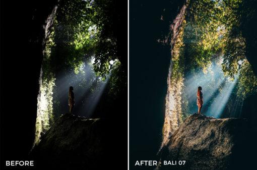 Bali-07-Petar-Furjan-Bali-Lightroom-Presets-FilterGrade