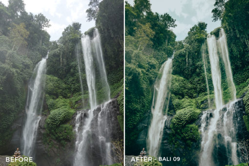Bali-09-Petar-Furjan-Bali-Lightroom-Presets-FilterGrade
