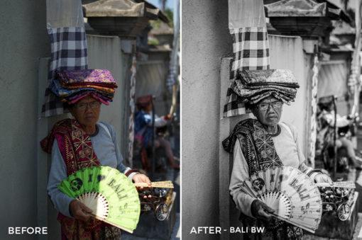 Bali-BW-Petar-Furjan-Bali-Lightroom-Presets-FilterGrade