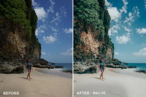 Bali-05-Petar-Furjan-Bali-Lightroom-Presets-FilterGrade1