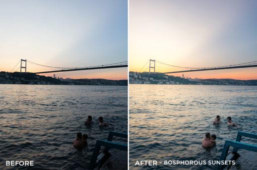 Bosphorous-Sunsets-Michael-Gerber-Turkey-Lightroom-Presets-FilterGrade