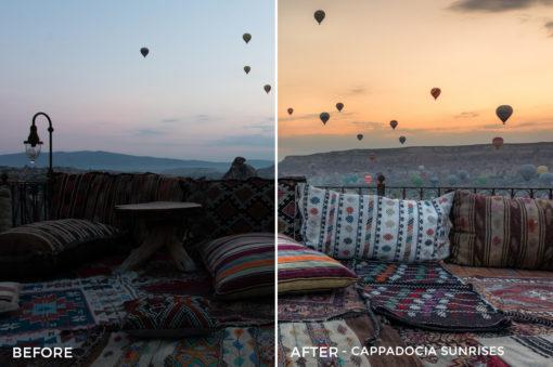 Cappadocia-Sunrises-Michael-Gerber-Turkey-Lightroom-Presets-FilterGrade