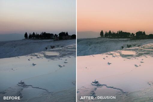 Delusion-Michael-Gerber-Turkey-Lightroom-Presets-FilterGrade