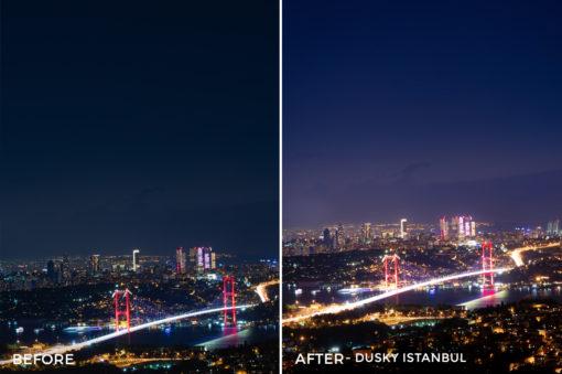 Dusky-Istanbul-Michael-Gerber-Turkey-Lightroom-Presets-FilterGrade