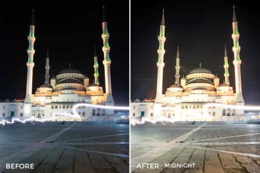 Midnight-Michael-Gerber-Turkey-Lightroom-Presets-FilterGrade
