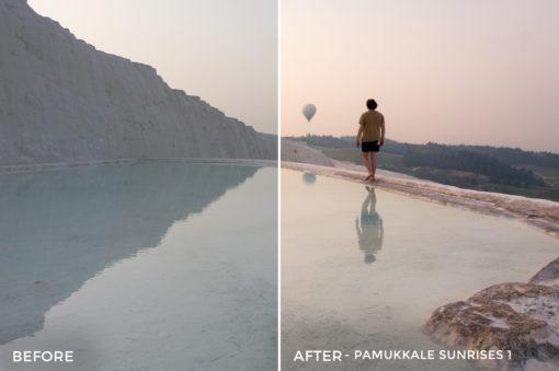 Pammukale-Sunrises-1-Michael-Gerber-Turkey-Lightroom-Presets-FilterGrade