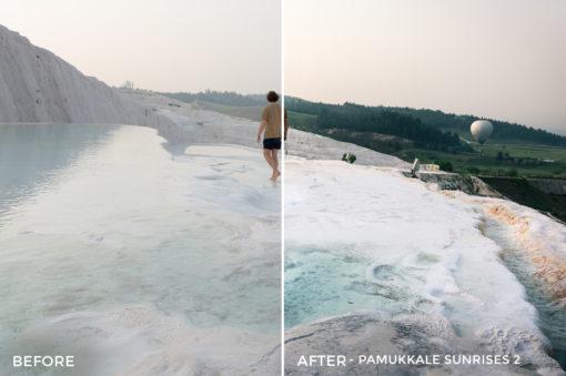 Pammukale-Sunrises-2-Michael-Gerber-Turkey-Lightroom-Presets-FilterGrade