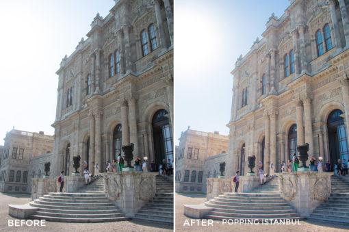 Popping-Istanbul-Michael-Gerber-Turkey-Lightroom-Presets-FilterGrade