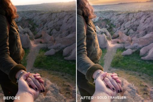 Solo-Traveler-Michael-Gerber-Turkey-Lightroom-Presets-FilterGrade