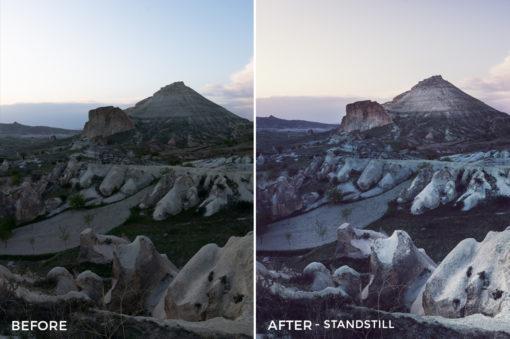 Standstill-Michael-Gerber-Turkey-Lightroom-Presets-FilterGrade