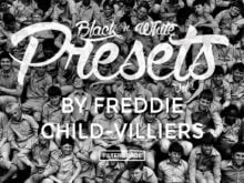 Freddie-Child-Villiers-Black-White-Lightroom-Presets-FilterGrade