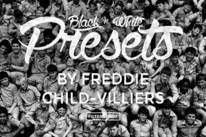 Freddie-Child-Villiers-Black-White-Lightroom-Presets-FilterGrade