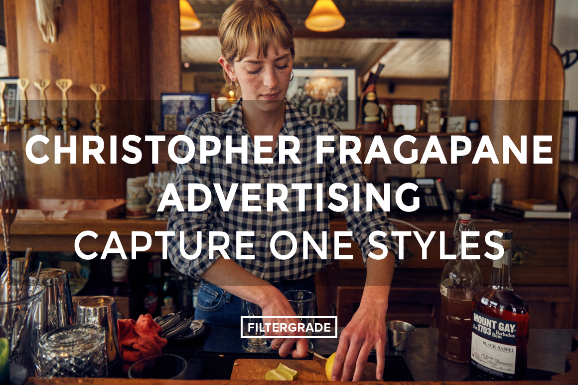 Christopher-Fragapane-Advertising-Capture-One-Styles-FilterGrade