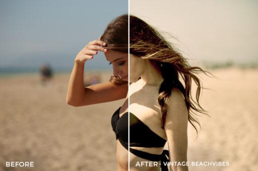 Vintage-Beachvibes-Christopher-Fragapane-Vintage-Capture-One-Styles-FilterGrade