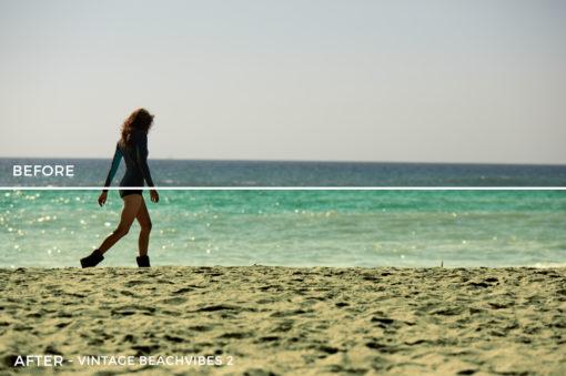 Vintage-Beachvibes-2-Christopher-Fragapane-Vintage-Capture-One-Styles-FilterGrade