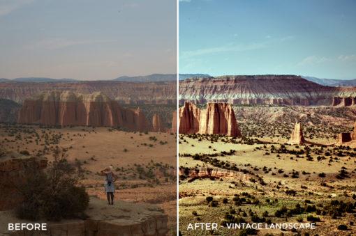 Vintage-Landscape-Christopher-Fragapane-Vintage-Capture-One-Styles-FilterGrade
