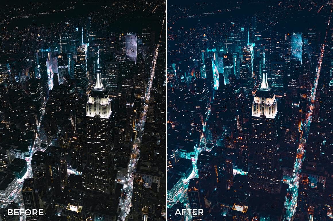 1-Nick-Asphodel-Moody-Lightroom-Presets-Bundle-FilterGrade
