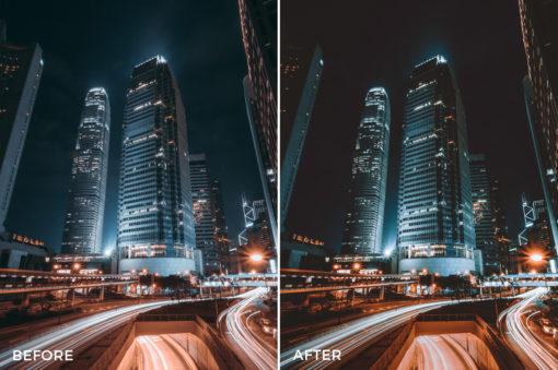 2-Nick-Asphodel-Moody-Lightroom-Presets-Bundle-FilterGrade