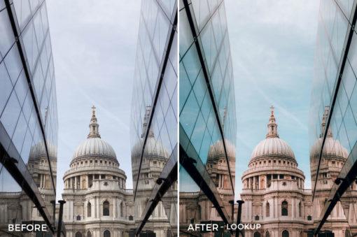 Lookup-Distorted-Lens-Lightroom-Presets-FilterGrade