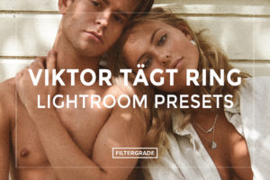 Viktor-Tägt-Ring-Lightroom-Presets-FilterGrade