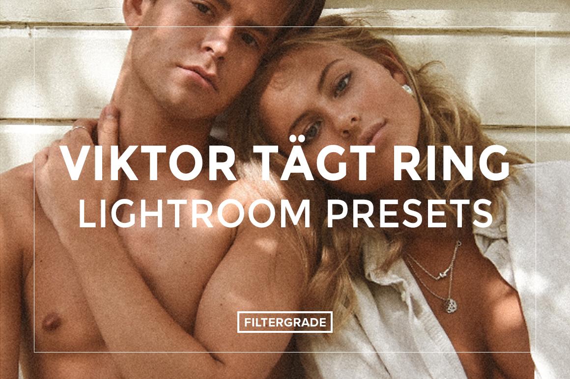 Viktor-Tägt-Ring-Lightroom-Presets-FilterGrade